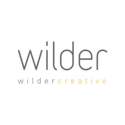 Wildercreative logo