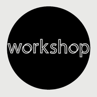 Workshop Design + Architecture logo