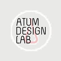 Atum Design Lab logo