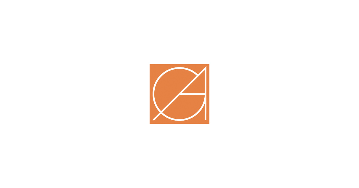 Experienced architect at gerber architekten in dortmund for Designer jobs deutschland