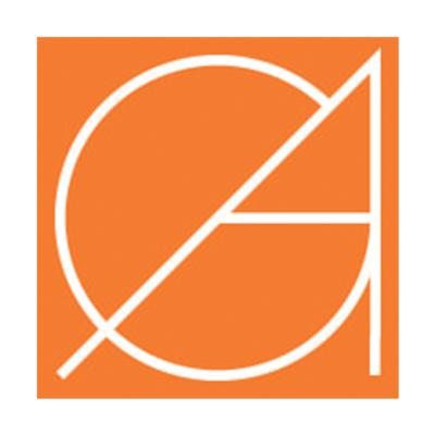 Gerber Architekten logo