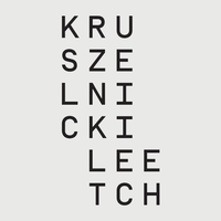 Kruszelnicki Leetch Architects logo