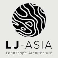 LJ-ASIA logo
