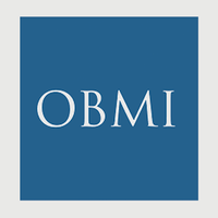 OBM International logo