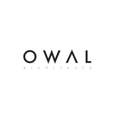 OWAL Architects