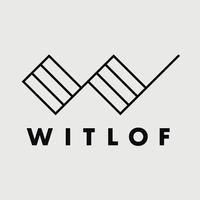 Witlof logo