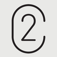 c2:concepts logo