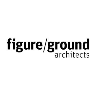 Figure/Ground Architects logo