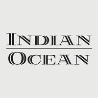 Indian Ocean logo