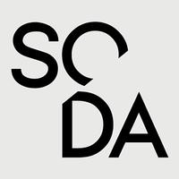 SODA Studio