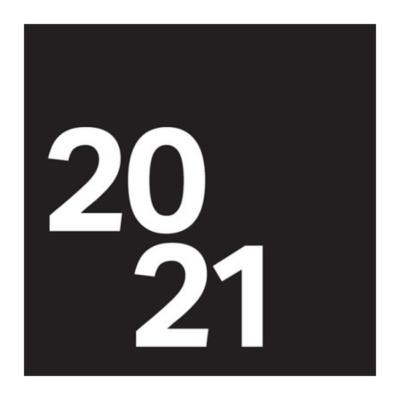 twentytwentyone