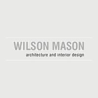 Wilson Mason logo