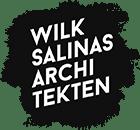 Wilk-Salinas Architekten logo