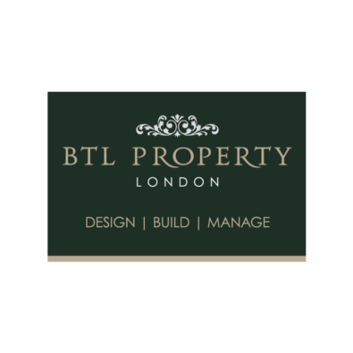 BTL Property logo