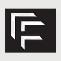 Form Architecture logo