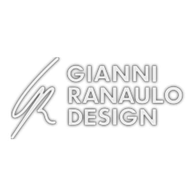 Gianni Ranaulo Design