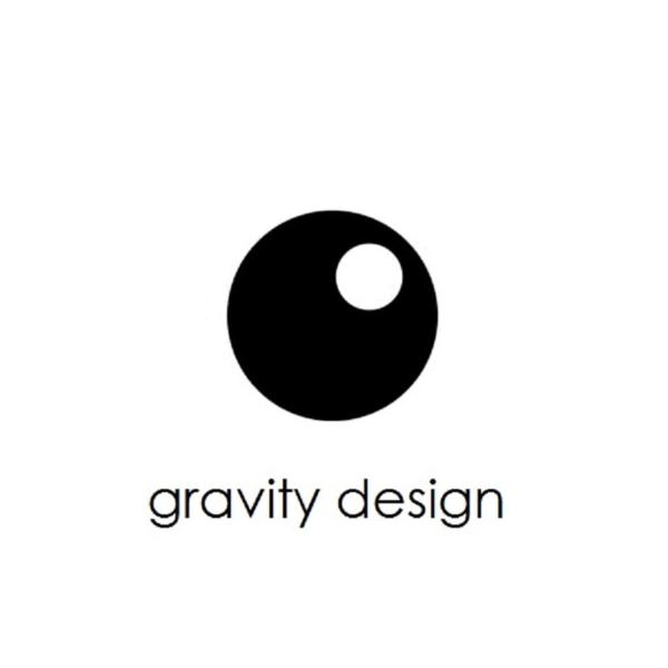 part 3 senior architect at gravity design associates in london uk