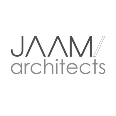 JAAM Architects logo