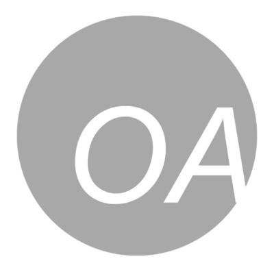 Oaten Architects logo