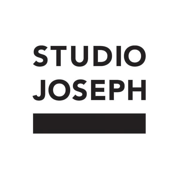 Graphic Design Jobs West Midlands