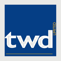 Taylor Williams Daley logo