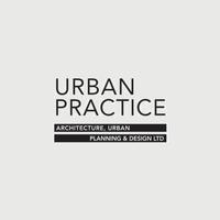 Urban Practice logo