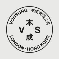 VONSUNG logo