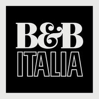 B&B Italia logo