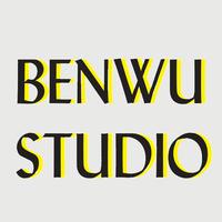 Benwu Studio logo