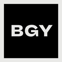 BuckleyGrayYeoman