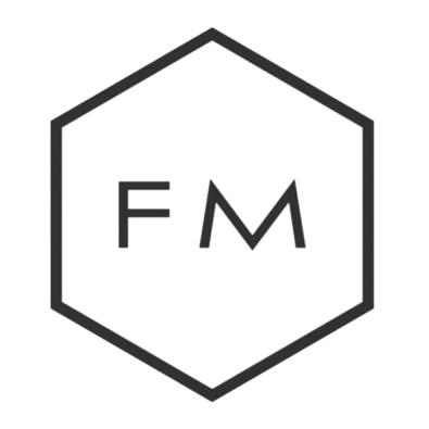 Flower Michelin Architects logo
