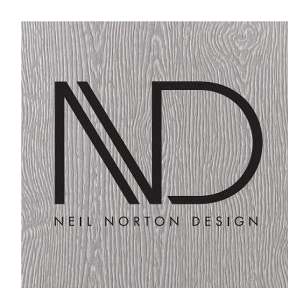 Kitchen And Furniture Designer At Neil Norton Design In