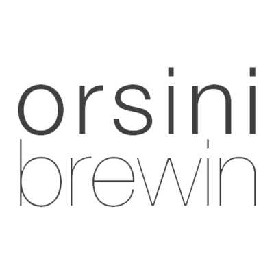 part ii architectural assistant at orsinibrewin in london uk