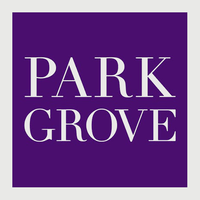 Park Grove Design logo