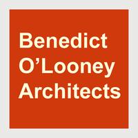 Benedict O'Looney Architects logo