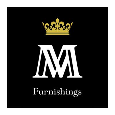 mid senior interior designer at mm furnishings in london uk