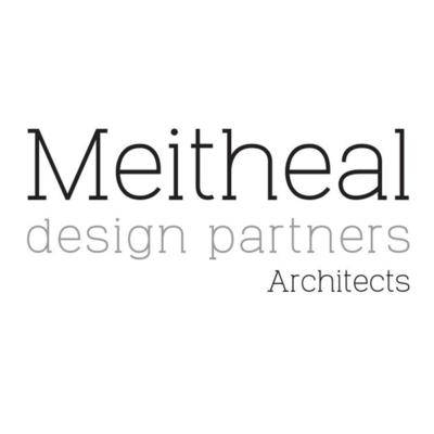 Meitheal Design Partners logo