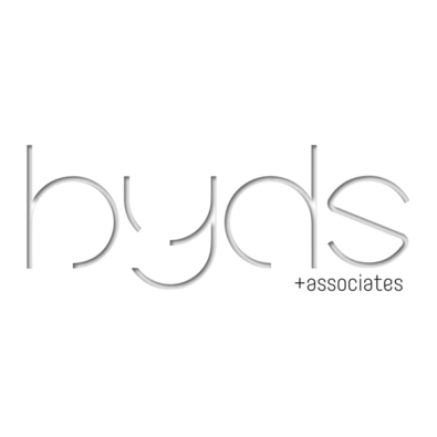 Backyard Design logo