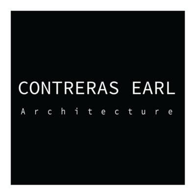 Contreras Earl Architecture