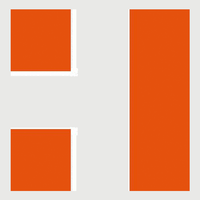 Harrison Ince logo
