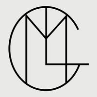 Manhattan Loft Gardens logo