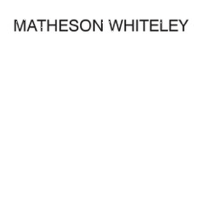 Matheson Whiteley