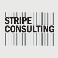 Stripe Consulting logo