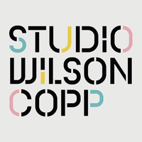 Studio Wilson Copp