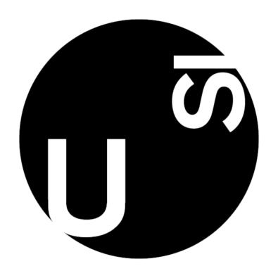 University of Lugano logo