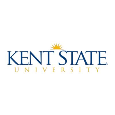 Kent State University (CAED)