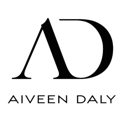 Aiveen Daly