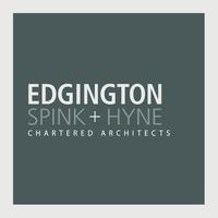 Edgington Spink & Hyne logo