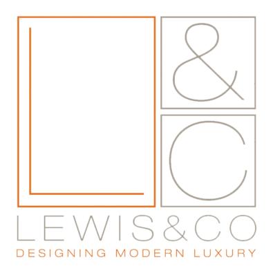 Lewis & Co logo