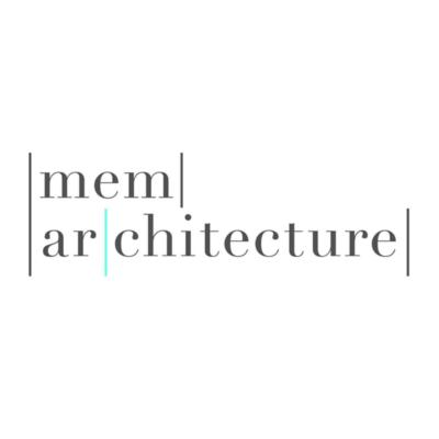 MEM Architecture